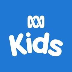 ABC Kids Music