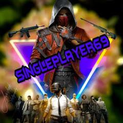 Singleplayer 69