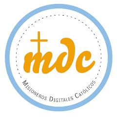 Misioneros Digitales Catolicos