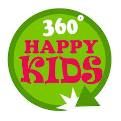360 * Go Happy Kids