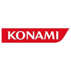العاب كونامي Konami Games