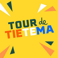 Tour de Tietema