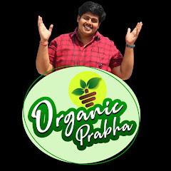 Organic Prabha
