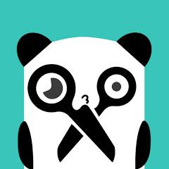 Лайфхаки Панда!