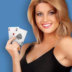 Pokerist & Blackjackist by KamaGames