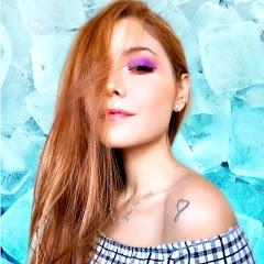 Natie Makeup