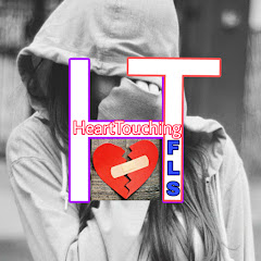 HeartTouching FLS