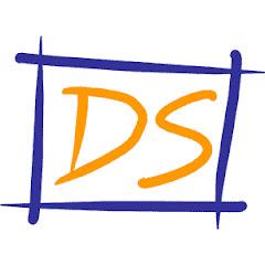 Dronstudy.com