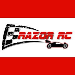 Razor RC