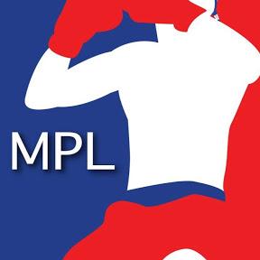 The MuayThai Premier League