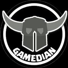 Gamedian