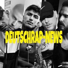 Deutschrap News