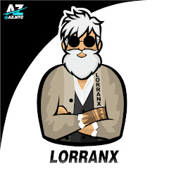 Lorranx