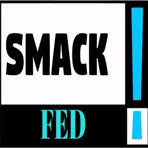 SMACKFED