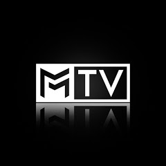 Manchestericonic TV