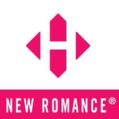 Miss New Romance