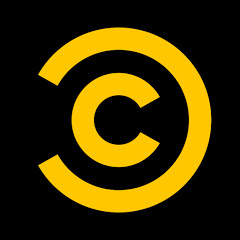 Comedy Central Latinoamérica