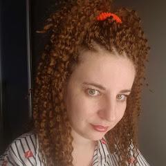 Дарья Шулунова