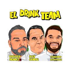 El Drink Team Original