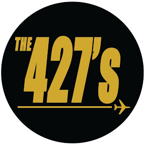 The 427's