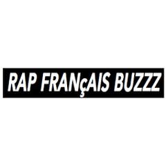 RAP FRANCAIS BUZZZ