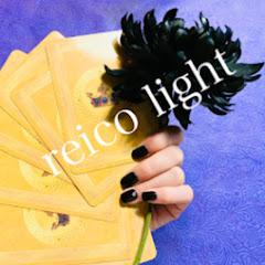 reico light・引き寄せオラクル