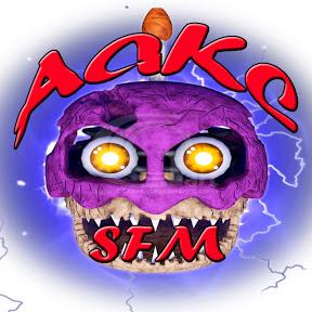 AaKC SFM