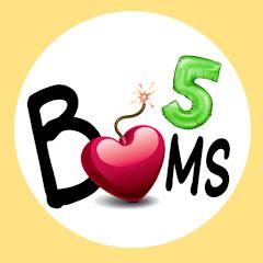 5 BoMS