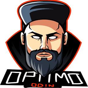 OptimoOdinHD