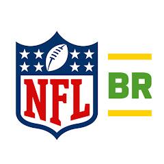 NFL Brasil