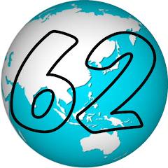 Sahabat 62