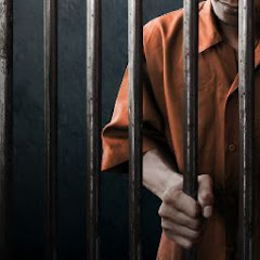 Prison Komedi