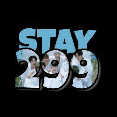 299 STAY