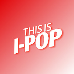 This is I-POP