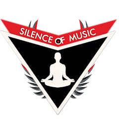 Silence of Music
