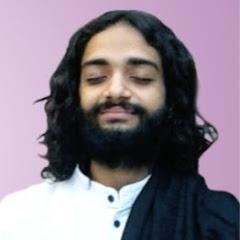Nityanandam Ayurveda