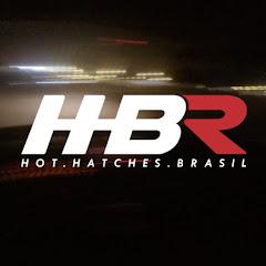 Hot Hatches Brasil