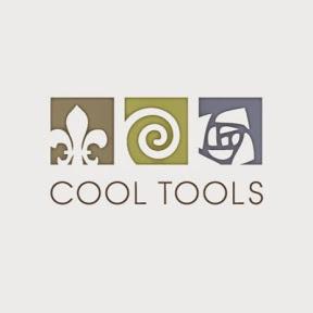 CoolToolsVideos