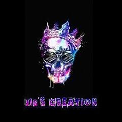Jig's creation