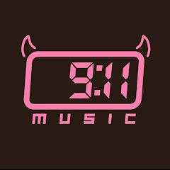9:11 Music