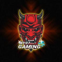 Iky07 Gaming