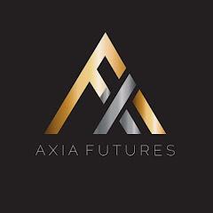 Axia Futures