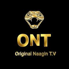 Original Naagin T.V