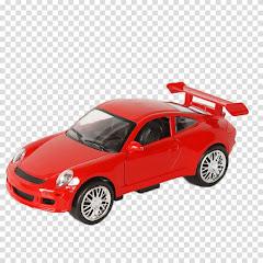 سيارات سريعة أطفال