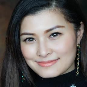 Ayumi May