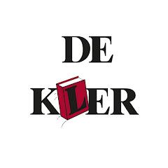Boekhandel De Kler