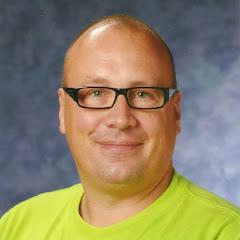 Kenneth Flindt