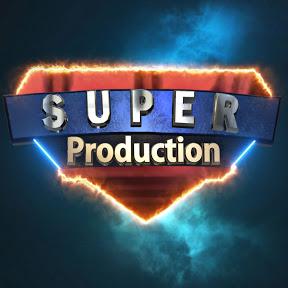 Super Production
