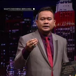 Fans Waktu Indonesia Bercanda