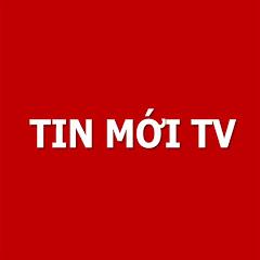 TIN MỚI TV